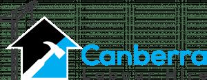 Canberra Labour Hire