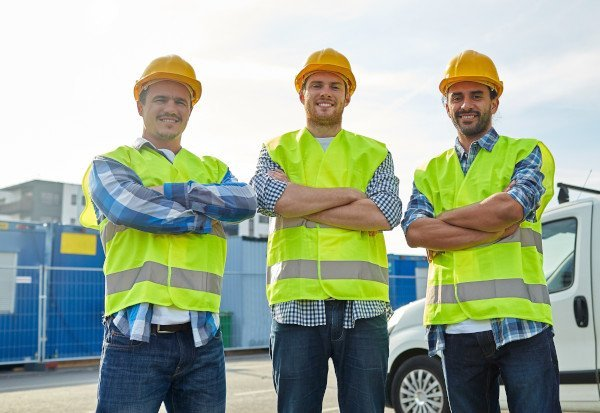 labouring jobs in canberra