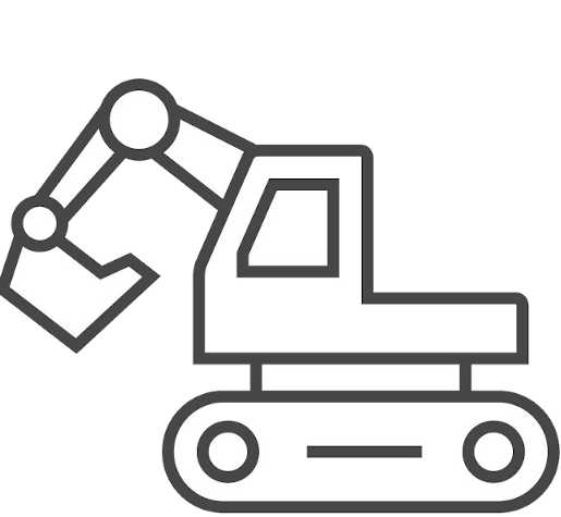 telehandler and forklift drivers for rent
