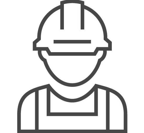 labour hire ACT