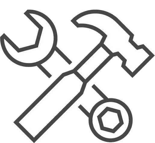 tradesmen-labour-hire